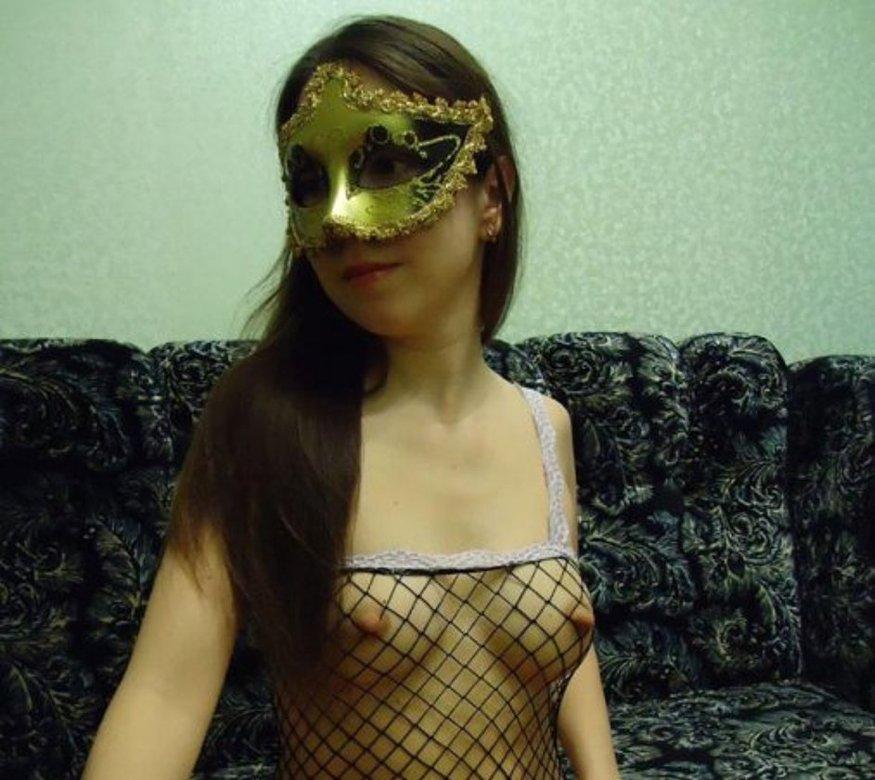 проститутка виктория москва