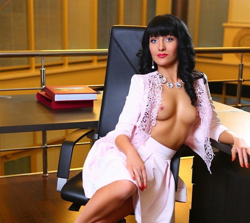 prostitutki-na-begovoy-domashnyaya-stranichka